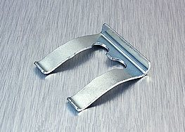 stamper multi-slide stamping